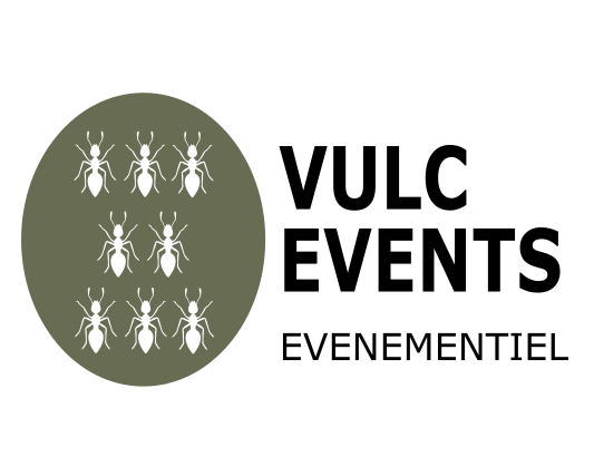 vulcevents