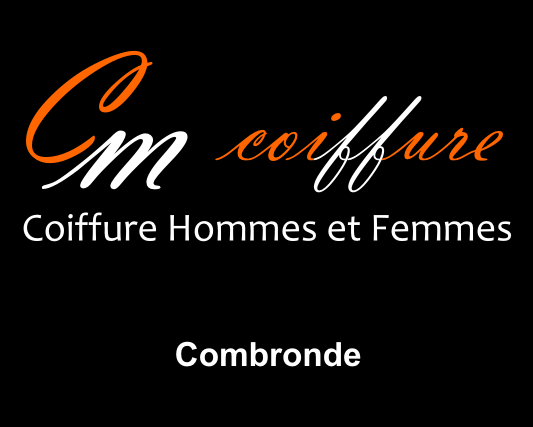 cmcoiffure